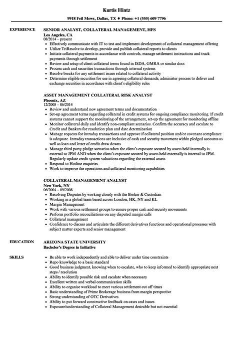 Resume Margins by 10 Resume Formatting Margins Resume Letter