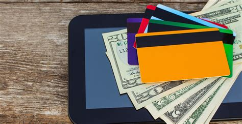 Lot of credit cards do not provide rps on insurance payment, some do provide but with upper caps. 6 Best Secured Credit Cards for Bad Credit (2020)