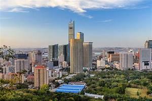 Warum In Immobilien Investieren : warum fondsgesellschaften bei immobilien in china vorsichtiger werden ~ Frokenaadalensverden.com Haus und Dekorationen