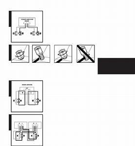 Page 5 Of Polk Audio Speaker Rti70 User Guide