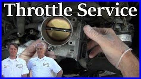 transmission control 2008 chrysler 300 electronic throttle control 2007 chrysler 300 electronic throttle control throttle po