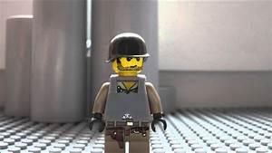 Lego Ww3