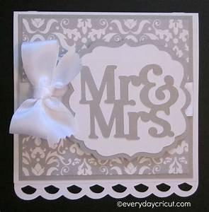125 best images about cricut artiste cartridge ideas With wedding cards using cricut cartridges