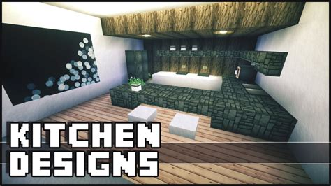 kitchen ideas minecraft minecraft kitchen designs ideas minecraft
