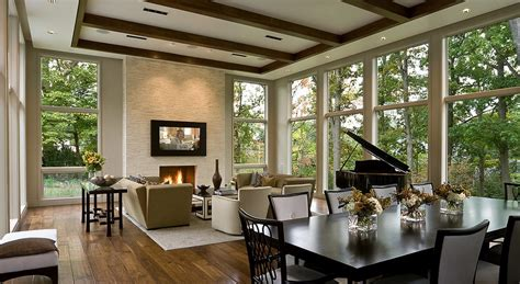 10 Smart Tips For Waking Up Your Home With Lighting. Curtain Sets Living Room. Kardashian Dining Room. Living Room Fan Light. Living Room With Brown Leather Couch. National Dining Rooms. Living Room Ideas With Red Accents. Bar Height Dining Room Sets. Ikea Dining Room Cabinets