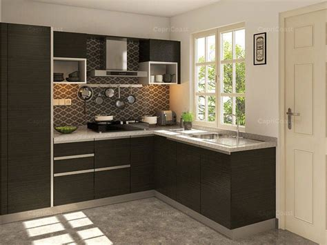 Lshaped Malta Modular Kitchen On Capricoast Is Fulfilled. Kitchen Hardware Colors. Modern Kitchen Floor Mats. Kitchen Tiles Splashbacks. Kitchen Cabinets Glass. Metal Kitchen Cart Vintage. Small Kitchen Countertop Ideas. Old Indian Kitchen Pictures. Kitchen Floor Half Wood Half Tile