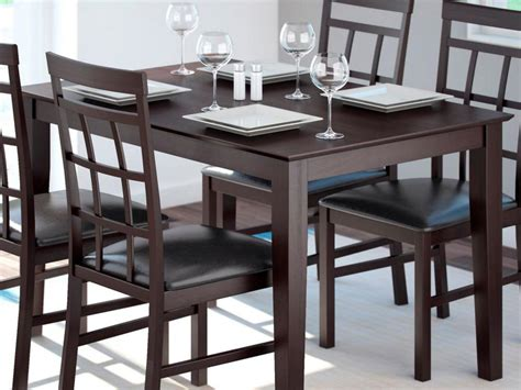 restaurant kitchen furniture shop kitchen dining room furniture at homedepot ca the home depot canada
