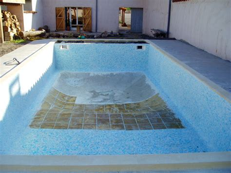 carrelage grand format pour piscine 28 images register slide carrelage grand format beige