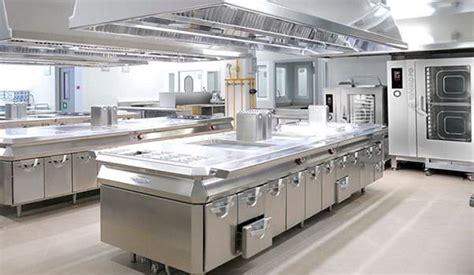 comment acheter équipement cuisine professionnelle