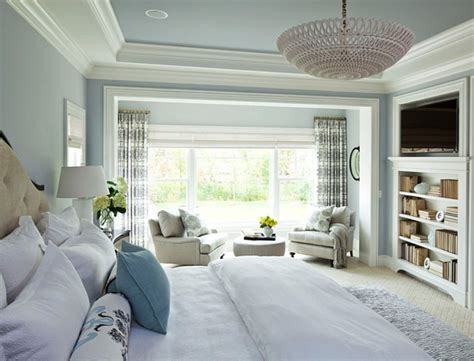 Shabby Chic Ceiling Fan by The Best Benjamin Moore Paint Colors Home Bunch
