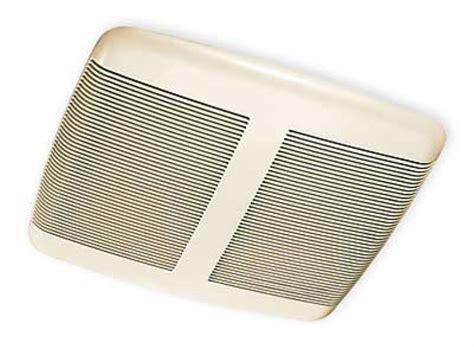 bathroom fan light replacement nutone bathroom fans how to install a nutone bathroom fan