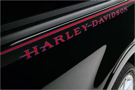 harley davidson   ford truckscom