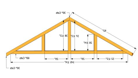 house drawings plans truss design imgkid com the image kid has it