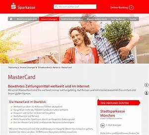 Sparkasse Mastercard Abrechnung : arschkarten von der sparkasse ~ Themetempest.com Abrechnung
