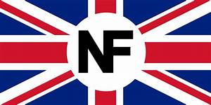 File:National Front flag (Union Jack Variant).svg - Wikipedia