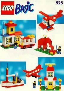 Lego Instructions  Lego And Free Lego On Pinterest