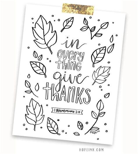 printables  images thanksgiving coloring pages