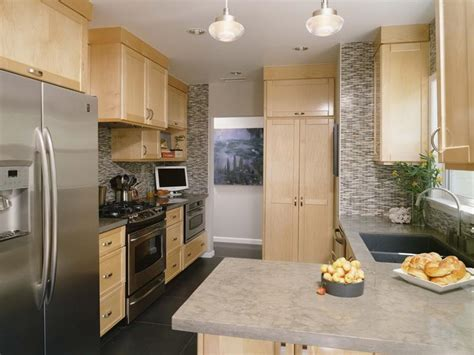 light colored kitchen cabinets miscellaneous light colored kitchen cabinets interior 6974