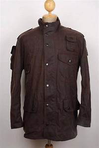 1000 images about vintage barbour jackets on ebay on With barbour barn jacket