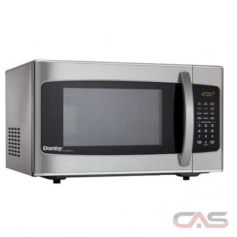 dmwkssdd danby microwave canada  price reviews  specs toronto ottawa montreal