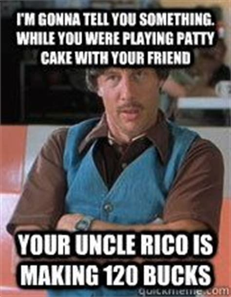 Uncle Rico Meme - napoleon dynamite on pinterest napoleon dynamite napoleon dynamite quotes and awkward
