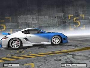 Porsche Cayman Tuning Teile : tuning porsche cayman s youtube ~ Jslefanu.com Haus und Dekorationen