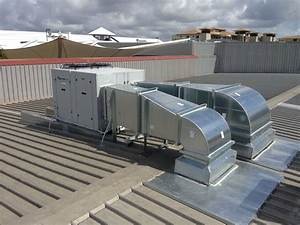 Emergency Repairs For Air Conditioning  Hot Water  Plumbing  Leaks  Gas
