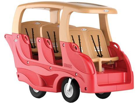 gaggle 174 6 passenger buggy 600 daycare strollers 826 | GAG CVR