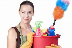 Spring Cleaning  How To Make It Fun  Organized  And Easy