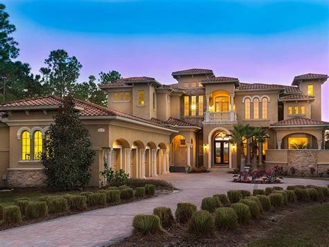 Home Design Orlando Fl by Orlandohomesfl Lake County Florida S Most Expensive Mansions