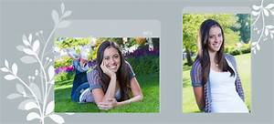 free accordion style templates for portrait and wedding With free senior templates for photoshop