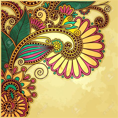 flower design weneedfun