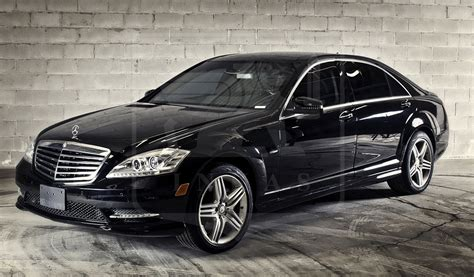 2018 Mercedes Benz S550 Redesign And Price  2019 Car Release
