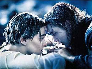 Kano's Lay-Z-Boy Theater: Top 10: Movie Couples