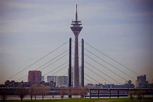 Who Is Perfect Düsseldorf : dusseldorf for expats what makes it the perfect city ~ Yasmunasinghe.com Haus und Dekorationen
