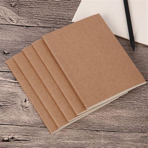 achetez en gros notebook papier vintage en ligne 224 des grossistes notebook papier vintage