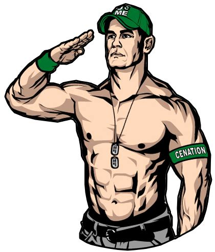 Cena Animated Wallpapers - cena search vinyl projects