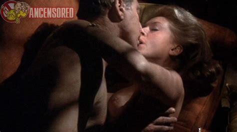 Deborah Kerr Nude Pics Página 1
