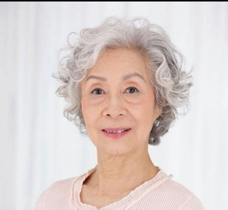 Hairstyles For 75 by 75 Trendy Hairstyles Of 2018 That Should Try Every