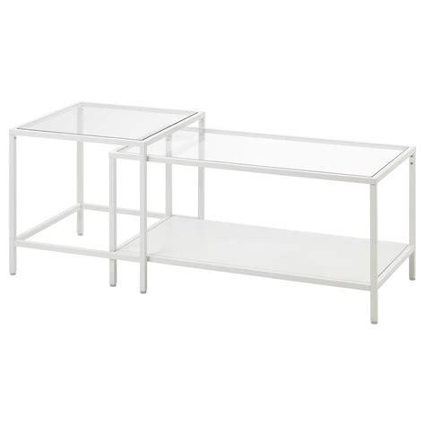 Tischplatte Weiß Ikea by Die Besten 25 Ikea Tischplatten Ideen Auf