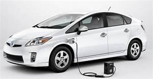 Liste Voiture Hybride : meilleur offre voiture electrique revia multiservices ~ Medecine-chirurgie-esthetiques.com Avis de Voitures