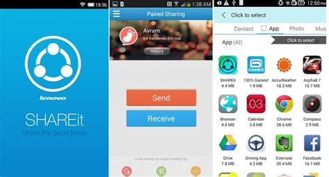 shareit 9apps free for android bbm for