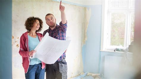 Buying A Fixer Upper Better Read This First Realtor Com Interiors Inside Ideas Interiors design about Everything [magnanprojects.com]