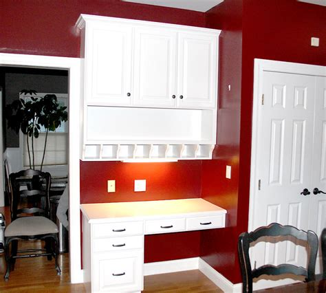 kitchen cabinets fairfield ct new fairfield connecticut kitchen cabinet refacing 6049