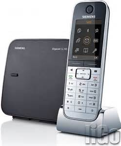 Cheapest Landline Home Phone Service