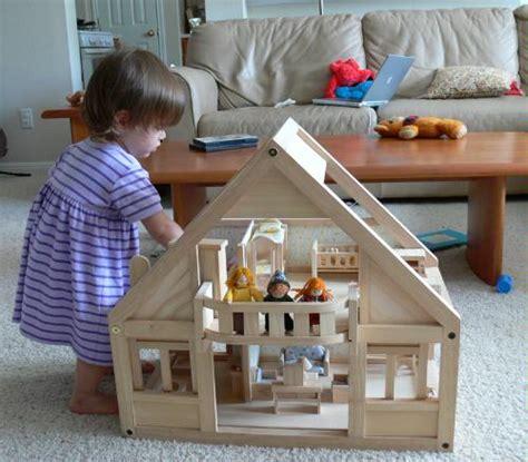 plan toys dollhouse furniture sale plan my dollhouse toys