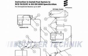 Wiring Transmission Dakotum Harnes 19880 Dodge