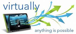 Acquired Skills Charlotte Virtual School Charlotte Technical College