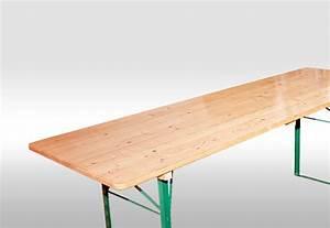 Bierzeltgarnitur 70 Cm Breit : cs verleih service sortiment mobiliar ~ Orissabook.com Haus und Dekorationen