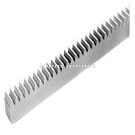rack and pinion cost rack and pinion price buy small rack and pinion gears